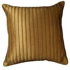 Marlene Polyester Throw Pillow