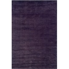 Satori Purple Rug