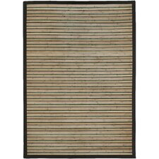 Ariba Grey/Brown Rug
