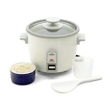 <strong>Zojirushi</strong> Steamer & Rice Cooker