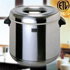 Thermal Rice Warmer