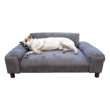 BioMedic Gustavo Pet Sofa Bed
