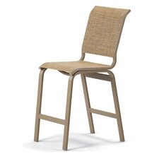 Aruba II Counter Height Dining Side Chair