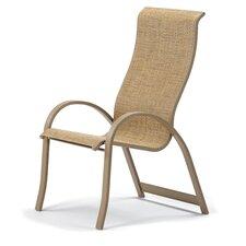 Aruba II Supreme Dining Arm Chair (Set of 4)