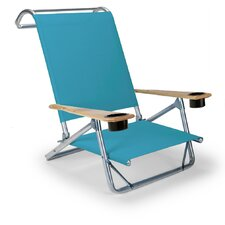 Original Mini-Sun Chaise Lounge