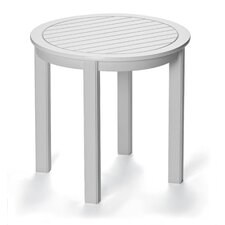 Deluxe Side Table