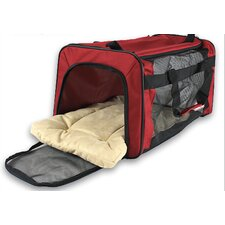 <strong>Snoozer Pet Products</strong> Outlast® Dog Crate Pad
