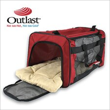 Outlast® Dog Crate Pad
