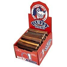 Bully Sticks Dog Treat