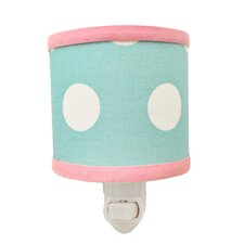 Pixie Baby Night Light