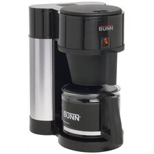 NHB Generation 10-Cup Home Coffee Brewer