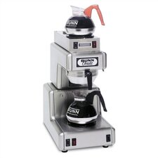 OL Automatic Coffee Maker