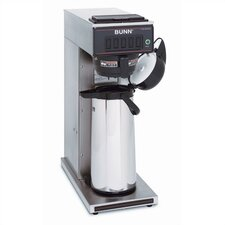 CW15-APS Pourover Airport Coffee Brewer