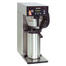 ICB Infusion Coffee Brewer