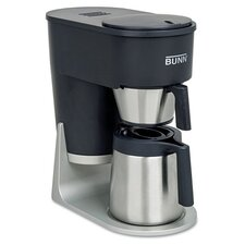 Velocity Brew Stx 10-Cup Coffee Brewer
