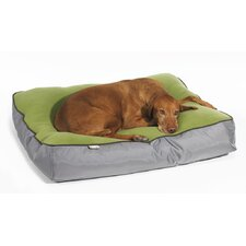 Eco+ Tahoe Dog Pillow