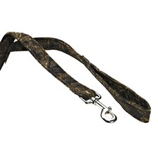 Stylish Triple Windsor Layer Dog Leash