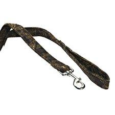 Stylish Triple Windsor Layer Dog Leash