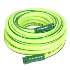 "<strong>Legacy MFG</strong> Flexzilla 5/8"" x 50' ZillaGreen Garden Hose"