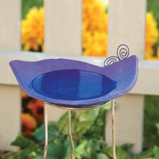 BB/BF Standing Platform/Tray Bird Feeder