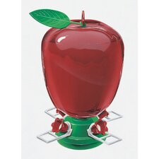 Apple Feeder