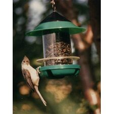 Chickadee Feeder