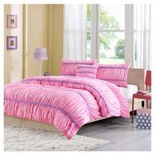 Viviana Comforter Set