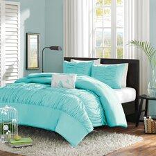 Mirimar Comforter Set I