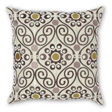 Istanbul Linen Pillow