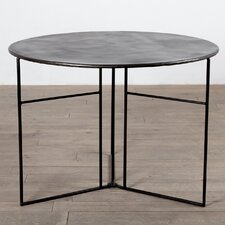 Ennis Dining Table
