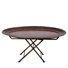 Andrew Collapsible Coffee Table