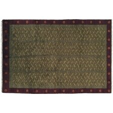 <strong>Wildon Home ®</strong> Kelp Rug