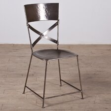 <strong>Wildon Home ®</strong> Jabalpur Side Chair