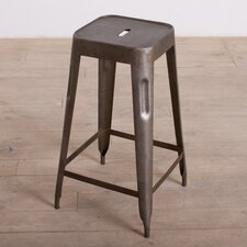 "<strong>CG Sparks</strong> Madurai 27"" Bar Stool"