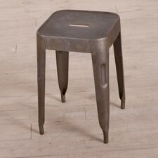 "Madurai 19"" Bar Stool"