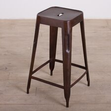 "<strong>Wildon Home ®</strong> Madurai 27"" Bar Stool"
