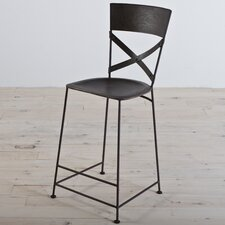 Jabalpur Counter Stool