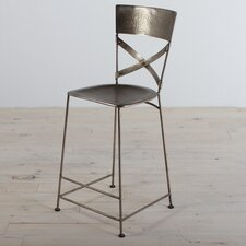 "Jabalpur 26"" Bar Stool"