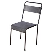 <strong>CG Sparks</strong> Alleppey Stacking Chair