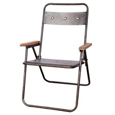 Bangalore Folding Chair
