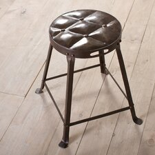 "<strong>CG Sparks</strong> 19"" Bar Stool"