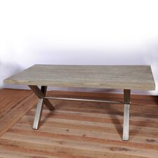 Coorg Dining Table