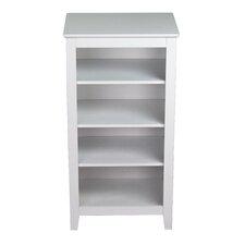 Nordic Sunrise Storage Shelf