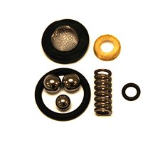 Pump Rebuild Kit for 29200, 29201