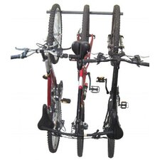 <strong>Monkey Bar Storage</strong> Small Bike Rack
