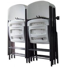Small Folding Chair Rack