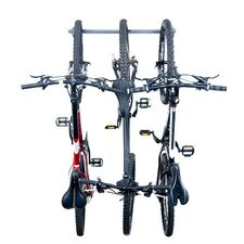 <strong>Monkey Bar Storage</strong> Bike Rack