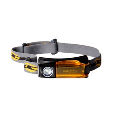 <strong>Fenix Light</strong> LED Head Lamp