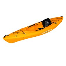 Sierra 10 Fish and Dive Kayak