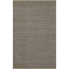 Carmel Neutral Texture Indoor/Outdoor Rug